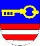 Erb - Košické Oľšany