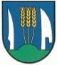 Erb - Kysak
