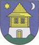Erb - Lom nad Rimavicou