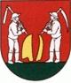 Erb - Milhosť