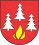Erb - Nová Polhora