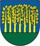 Erb - Nový Salaš