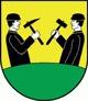 Erb - Opátka