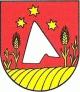 Erb - Paňovce