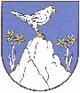 Erb - Rankovce
