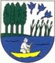 Erb - Rešica