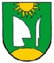 Erb - Seňa