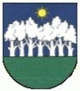 Erb - Slančík