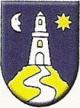 Erb - Slanec