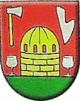 Erb - Slanská Huta
