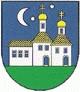 Erb - Slanské Nové Mesto