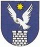 Erb - Sokoľ