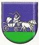 Erb - Svinica