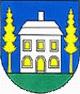 Erb - Šemša