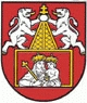 Erb - Turňa nad Bodvou