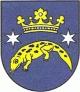 Erb - Vajkovce