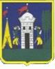 Erb - Veľká Ida