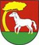 Erb - Veľká Lodina