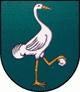 Erb - Beša