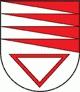 Erb - Budkovce