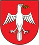 Erb - Čičarovce