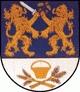 Erb - Drahňov
