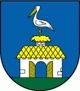 Erb - Falkušovce