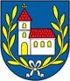 Erb - Hažín