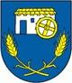 Erb - Hnojné