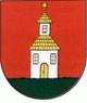 Erb - Ižkovce