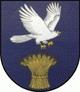 Erb - Jastrabie pri Michalovciach