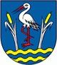 Erb - Kaluža