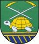 Erb - Kapušianske Kľačany