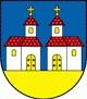 Erb - Oreské
