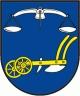 Erb - Petrikovce