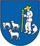 Erb - Slavkovce