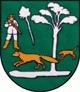 Erb - Sliepkovce