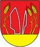 Erb - Suché
