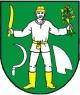 Erb - Vojany