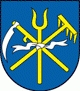 Erb - Zbudza