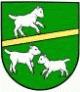 Erb - Brdárka