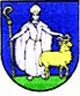 Erb - Čierna Lehota