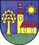 Erb - Dlhá Ves