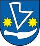 Erb - Drnava