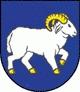 Erb - Gočovo