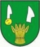 Erb - Kečovo