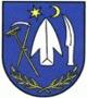 Erb - Kobeliarovo