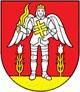 Erb - Kunova Teplica