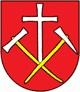 Erb - Nižná Slaná