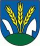 Erb - Detvianska Huta